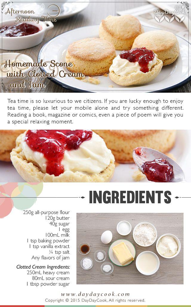 homemade healthy fruit snacks healthy fruit scone recipe