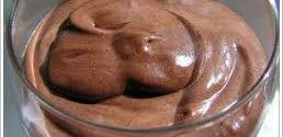 csoki2.jpg
