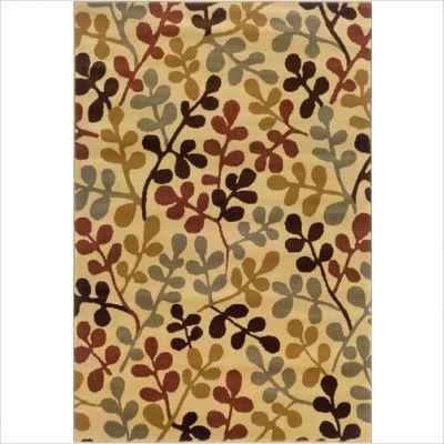 17 Best Images About Flooring On Pinterest Shaw Carpet