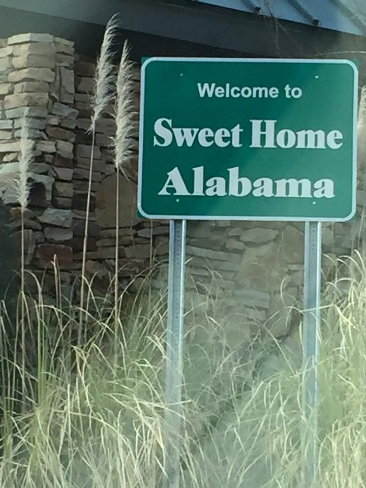 51 best images about sweet home alabama on pinterest