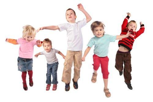 Consejos para educar los niños