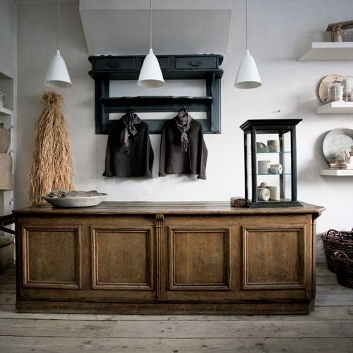19 Best Retail Counter Images On Pinterest