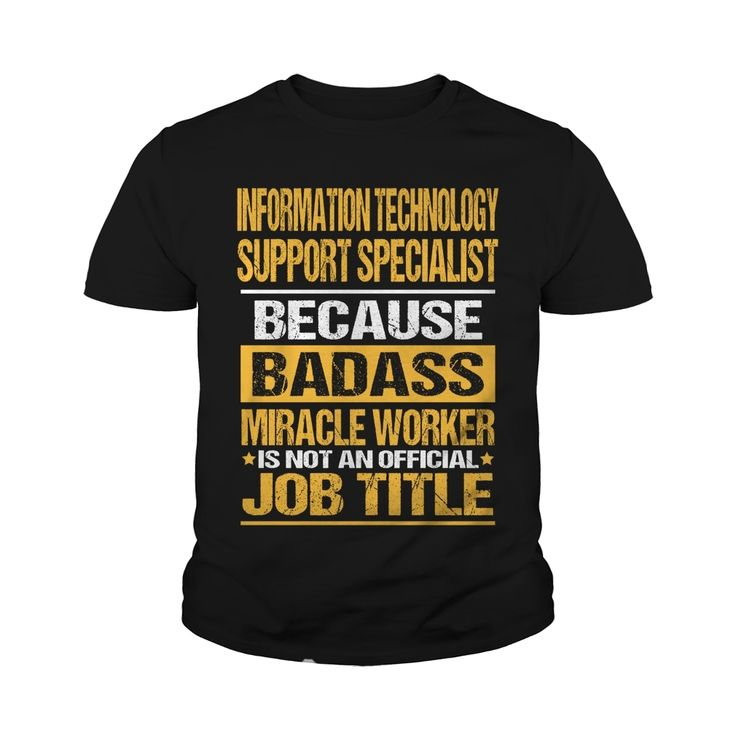 federal resume examples it specialist%0A INFORMATION TECHNOLOGY SUPPORT SPECIALIST  Order HERE  u   d u   d u   e  https   www sunfrog com                    html        Please tag  u     share  with your friends who