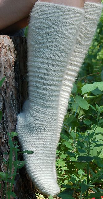 Ravelry: pencilinthepines' lots of lambs quarter