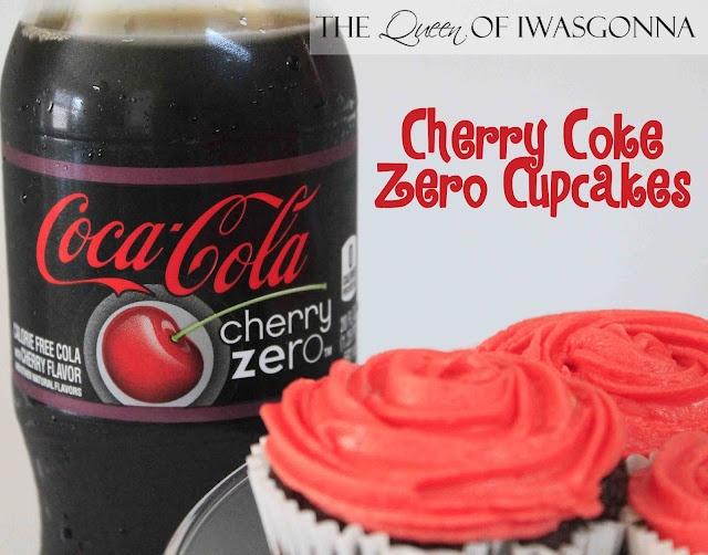 e27b08aa02e6cba4f54eae7261fb3bfb--coke-c