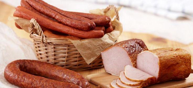 Dieta Atkinsa - zalety i wady. http://womanmax.pl/dieta-atkinsa-zalety-wady/
