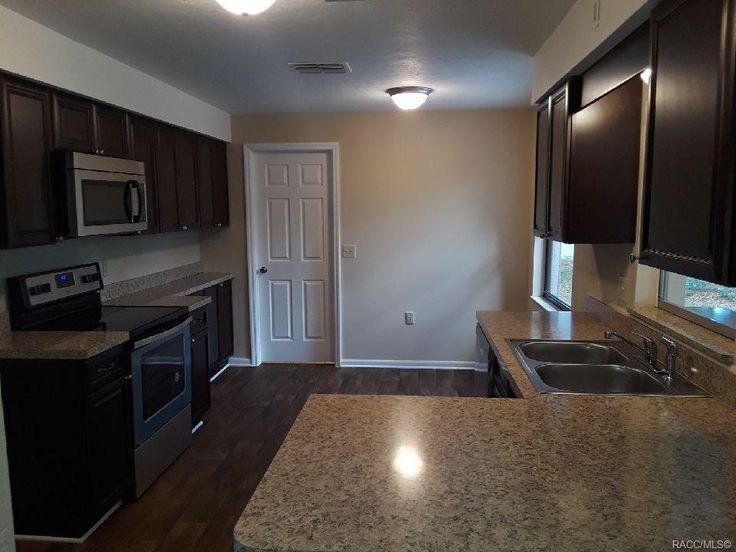 24 meadowdale street beverly hills fl 34465 home