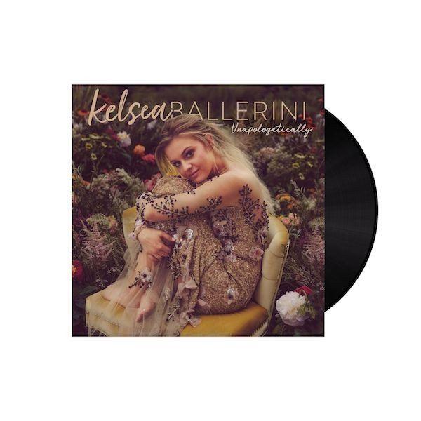 Unapologetically Vinyl Image Vinyl Vinyl Records Unapologetic