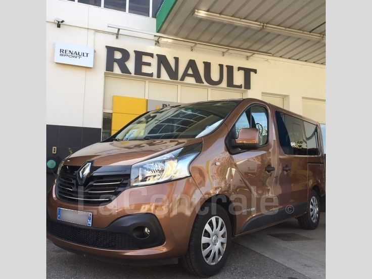 les 25 meilleures id es de la cat gorie renault trafic am nag sur pinterest renault trafic. Black Bedroom Furniture Sets. Home Design Ideas