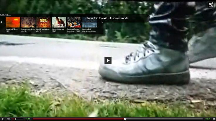 X Men Apocalypse Quicksilver Shoes