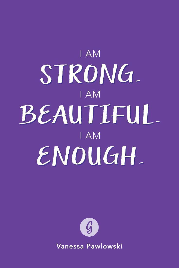 25 best ideas about i am on pinterest i am affirmations