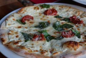 Jak na bezlepkovou pizzu | recept