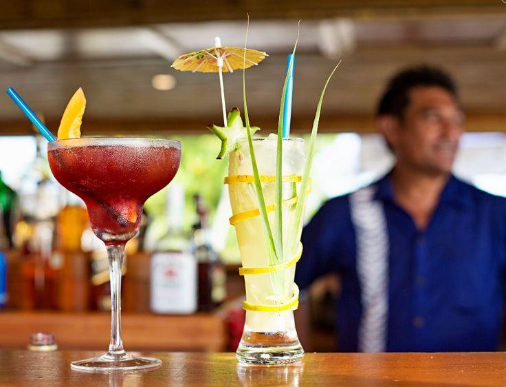 Cocktails!!!