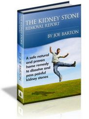kidney stone removal report --> http://www.dgipoolproducts.com/kidney-stone-removal-report-joe-barton-review