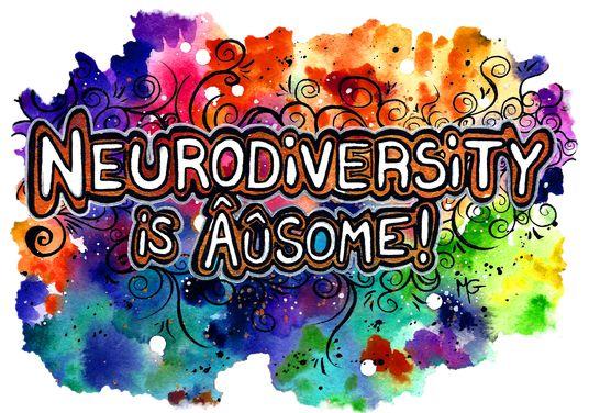 neurodiversity3.png