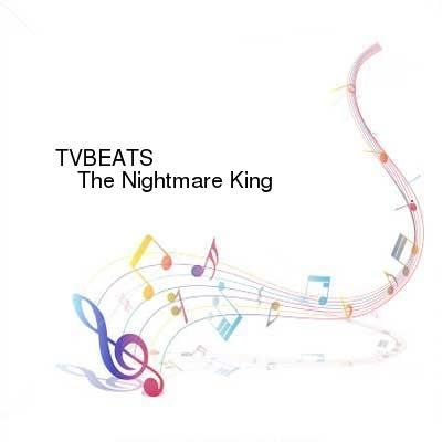TVBEATS-The Nightmare King-WEB-2016-ENRAGED