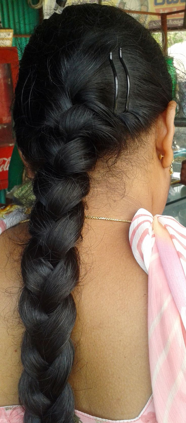 Pin By Danny Man M On Long Hair Pony Indian Streets