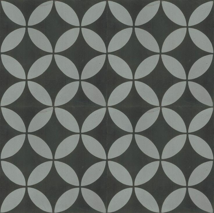 Type: Tile Dimensions: 20x20 cm (1m2 à 25 tuiles) Épaisseur: 1,5 cm (épaisseur de la peinture: 0,4 cm) Poids: 1,2 kg (1 plaque) Finition: Naturel (un peu terne) ou brillant (avec de la peinture) Le temps de production:jours ouvrables Minimum de commande: 4m2 Le prix comprend 1m2