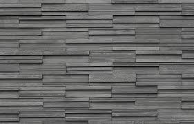 Резултат слика за Modern Stone Wall Texture High
