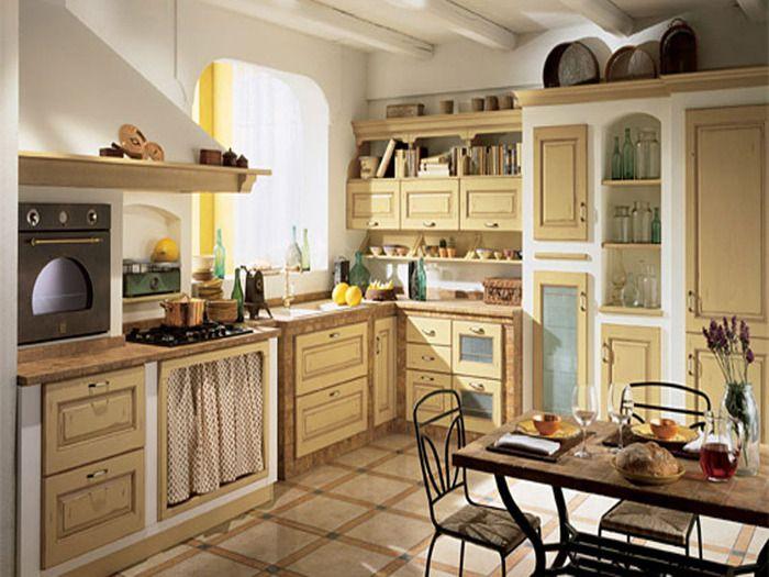 кухня мебель прованс: 9 тыс изображений найдено в Яндекс.Картинках