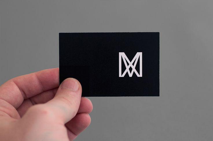 Yan Vuillème - Typogram, Max Miedinger, Helvetica