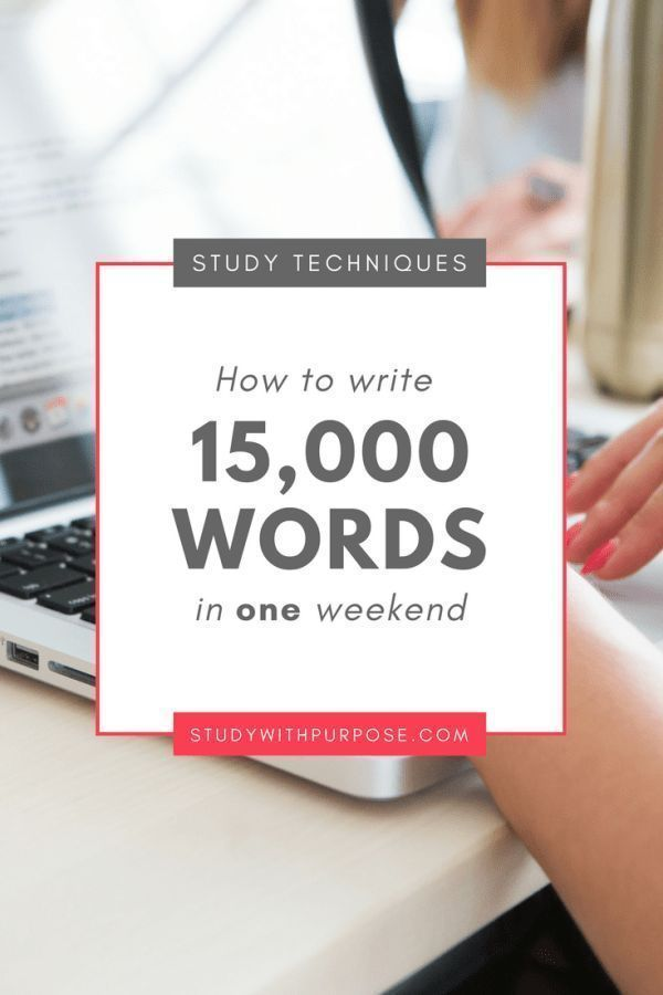 Smash Your Writing Goal With A Thesi Boot Camp Study Purpose College 15000 Word Dissertation Structure Master
