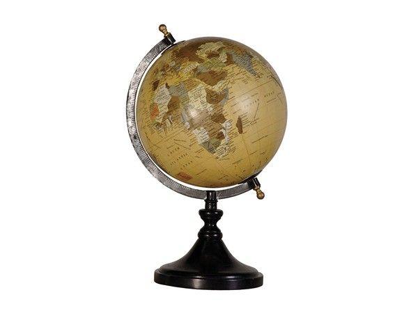 Globus D:210 mm