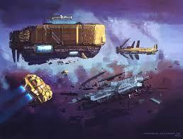 """Résultat de recherche d'images pour """"space opera"""""""