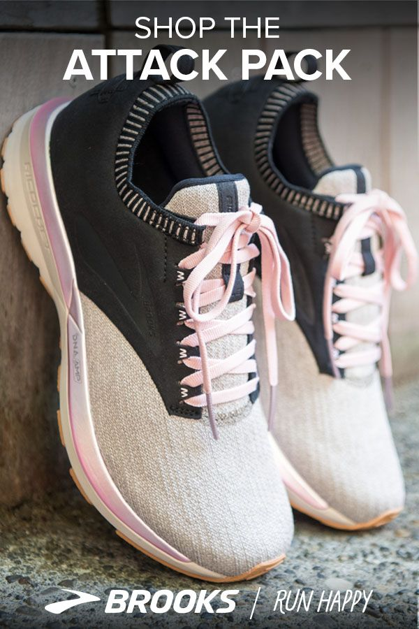 sports shoes 92a14 5bc3f Sneaky fast. Are they sneakers  Are they high-performance running shoes   Yes. The Levitate 2 LE is all DNA AMP for maximum energy return, while the  Ricochet ...