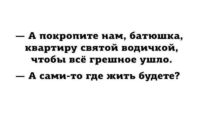 cOYNvQXhIPM.jpg (639×369)