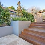 decking-stairs-perth