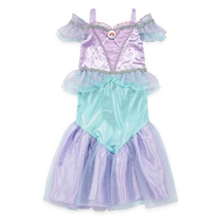 FREE SHIPPING AVAILABLE! Buy Disney Disney Princess Dress Up Costume-Big Kid Girls at JCPenney.com today and enjoy great savings.