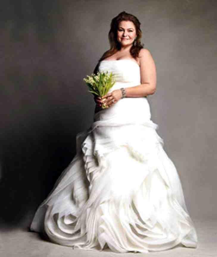 Used Wedding Dresses Dallas