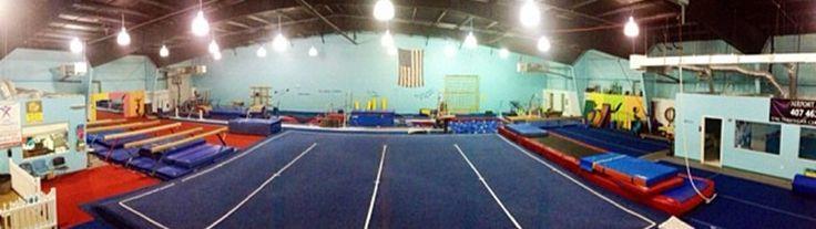 #Legacy #Gymnastics #Center #Orlando #LegacyGymnasticsCenterOrlando #Maitland #FL #Florida #Professionals #Classes #Kids #Fun #Parents #PremierGym #Gym #Competitive #Gymnastics #Champions