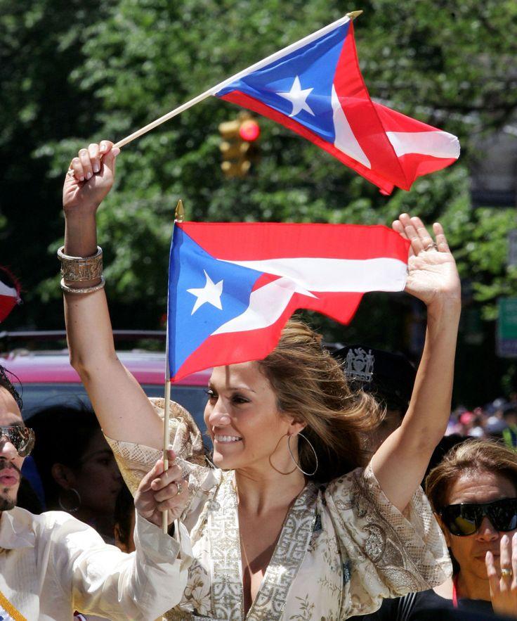 16 Reasons Being Puerto Rican Is the Best  - Cosmopolitan.com