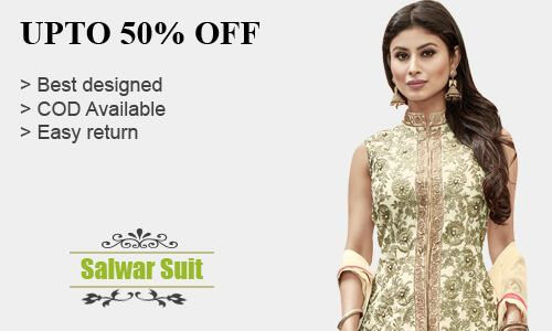 Sale Sale Sale Sale up to 50% off in Salwar Suit only on - www.sareeexotica.in #Saleinsalwarsuit #salwarsuit #westernsalwarsuit #salwarsuitonline