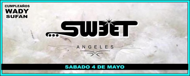 HOY CIERRO LISTA SWEET ANGELS EN DOT A LAS 3:00 PM !! RECIBO POR WHATSAPP +569 56294239