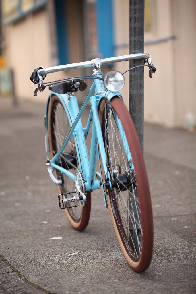 Las mejores 178 imágenes de Bicicletas de Amilcar Gianelli en ...