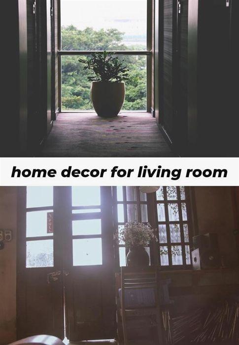 Home Decor For Living Room 272 20190108070152 62 Home 0308326