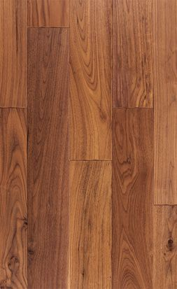 25 best images about hardwood floors on pinterest red for Buy unfinished hardwood flooring
