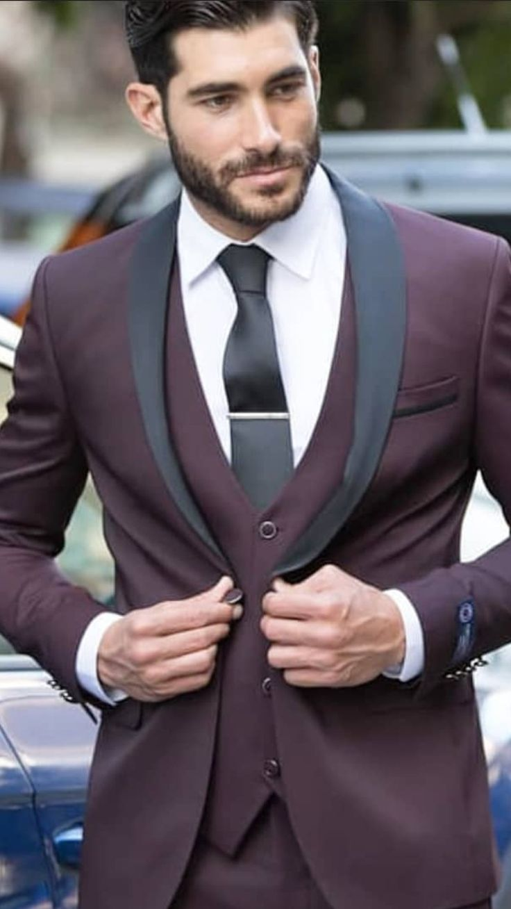 Pin by Justlifestyle on Men's fashion.⌚ in 2020 | Latest mens fashion, Mens fashion:__cat__, Fashion