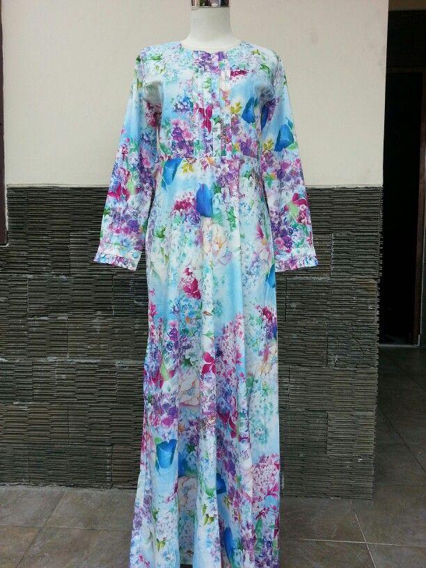 For sale wa : +6281282346658