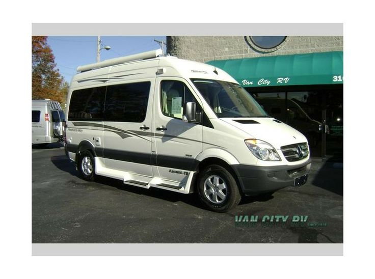 Lastest Used Rv Trader For Sale By Owner  Autos Post
