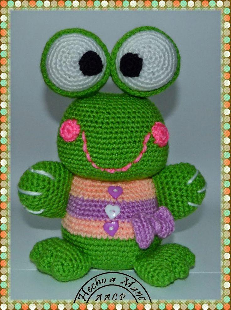 ranita the frog princess pdf free