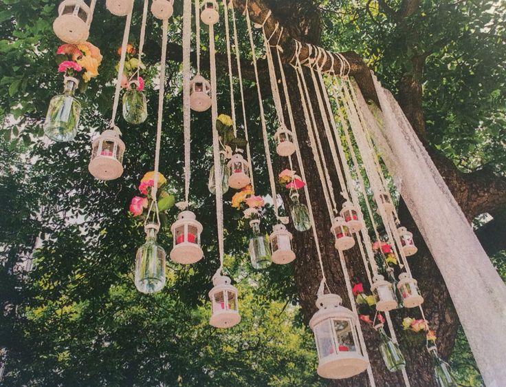 25 beste idee n over bruiloft prieel op pinterest tuinhuisje decoraties buiten bruiloft - Prieel buiten ...