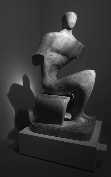 henry moore | Tumblr