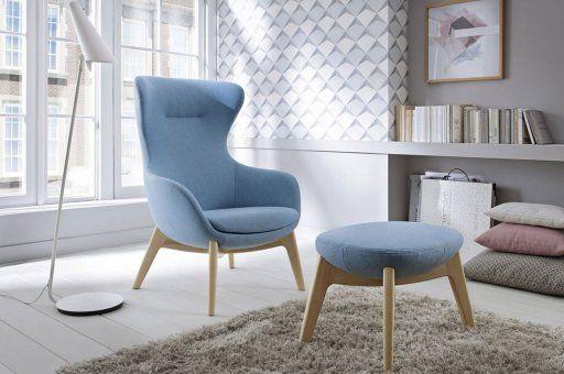 http://www.arismebel.pl/pol/oferta,cat,2,,sofy-i-fotele.html