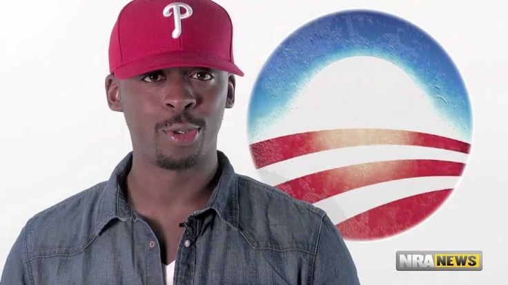 MRCOLIONNOIR NRA News Episode 1: Politics and Ignorance Just uses common sense to explain the idiot thought process. MUST SEE!