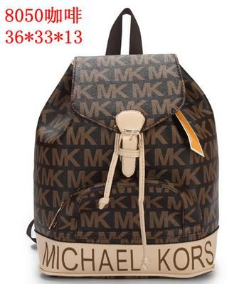 Michaelkor is on clearance sale, the world lowest price. --$63.00