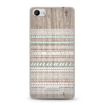 best 20 coque telephone wiko ideas on pinterest joli tui iphone 6 protection iphone 6s and. Black Bedroom Furniture Sets. Home Design Ideas